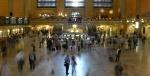 """""""Central Station NY"""", by Anna Serrano Coll, (c) 2008"""
